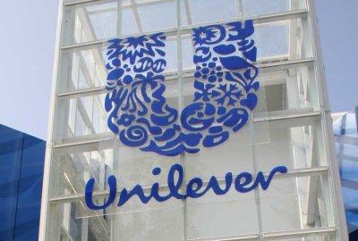 Unilever Purfleet